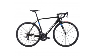 Orca M20 TEAM-(b) (Racing - Carbon)