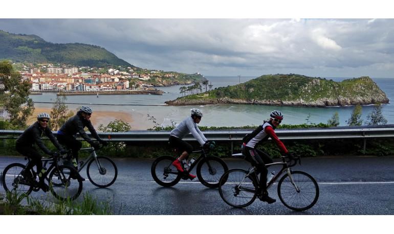 Pack Rent-Bikes Michel Belzile