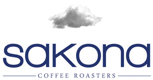 Sakona Coffee Roasters