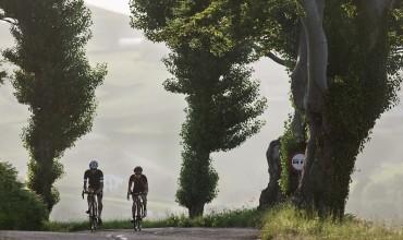 Pack Route - bike rental - (3 bikes)