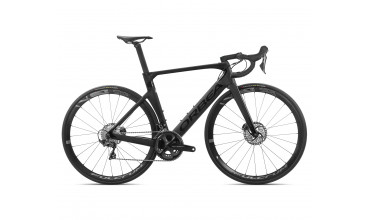 Orca Aero M20 TEAM D (Racing - Carbon)