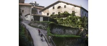 Restaurante Arguiñano